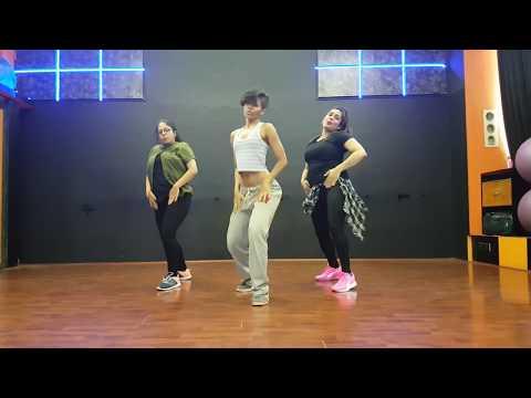 Raabta | dancepeople Studios | Arunima Dey Choreography