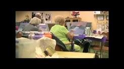 Pinecrest Place Retirement Community