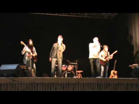 Fête de la musique Cysoing 2012