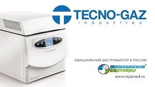 Multisteril - аппарат для мойки и дезинфекции - медицинское оборудование(Компания Тecnogaz разработала новый революционный аппарат для предстерилизационной обработки, позволяющий..., 2014-08-29T09:27:02.000Z)