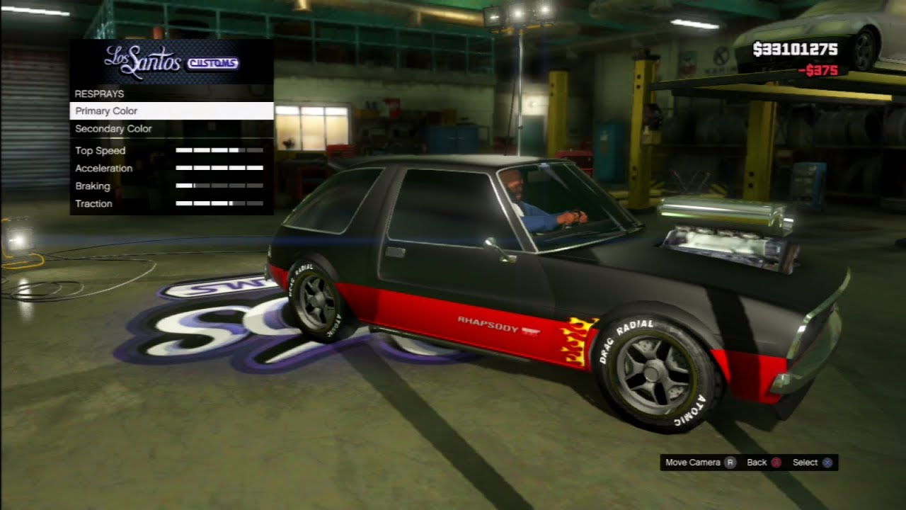 gta 5 hipster dlc update new quotdeclasse rhapsodyquot car in
