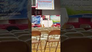 Video Himno Alabado El Gran Manantial Sala Evangelica download MP3, 3GP, MP4, WEBM, AVI, FLV Desember 2018