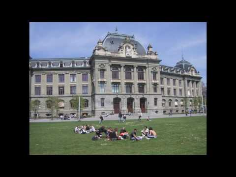 University of Bern (Slideshow)