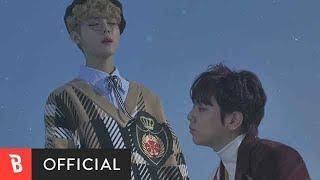 [M/V] Lee Mi Dam x Jung Myong Hoon(이미담, 정명훈) - Hello Christmas