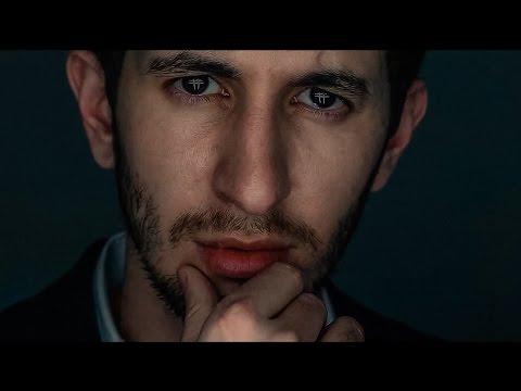Тати - Шар (ft. Баста / Смоки Мо) - YouTube