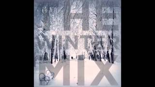 Eazy - DnB Winter Mix 15