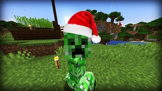 """Mine Some Stone"" - A Minecraft Parody of Jingle Bells (Music Video)"