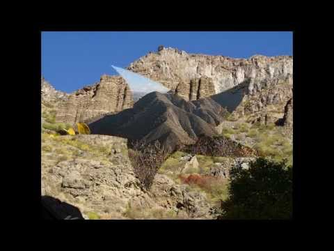 Most Amazing And Best Unbelievable Breathtaking Places In Armenia