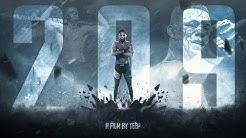 209 - A Nate Diaz Film