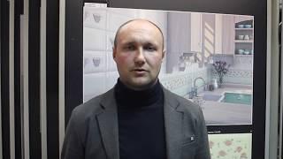 Керамическая плитка в Москве(, 2017-07-18T07:22:06.000Z)