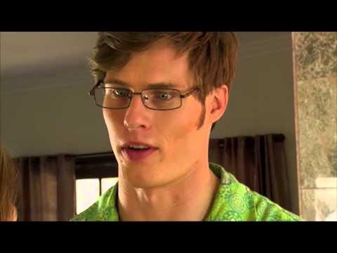 Trailer do filme 90210 Shark Attack
