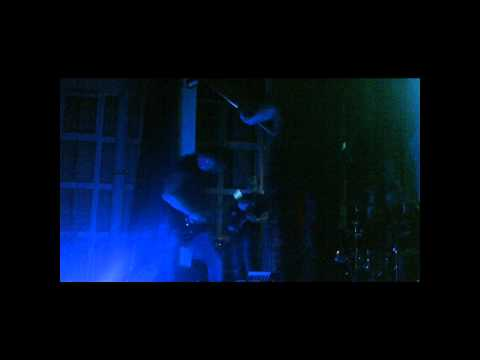 Omega Massif - Nebelwand LIVE @ Denovali Swingfest 2010 JZE Essen mp3