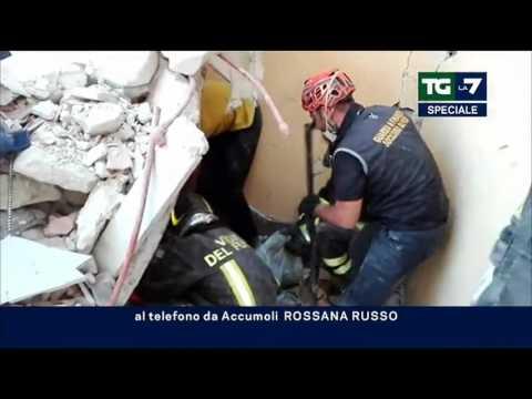 Terremoto nel Centro Italia, 247 morti, molti bambini. Le ultime notizie