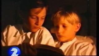 "SVT: två trailers ""Söndagsbarn"" & ""S.O.S.""  (1997)"