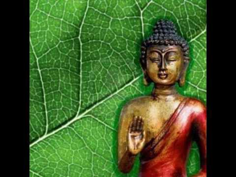 Minh Sát Tu Tập (Vipassanā Bhavana )  ACHAAN NAEB MAHANIRANONDA