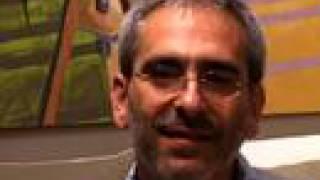 Rabbi Steve Greenberg: Trembling Before  G-d