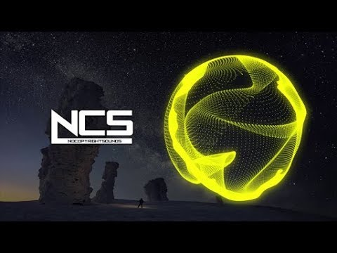 Elektromonia - Sky High [NCS release]