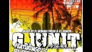 DJ AFAKASI FRESH & DJ SENIOR-ANA LATU,FANGAILUPE,MAILI E MATANGI,PEHEANGE MAI RMX 2011.wmv