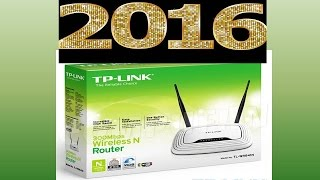 How to set up wireles router TP LINK Full bangla tutorial