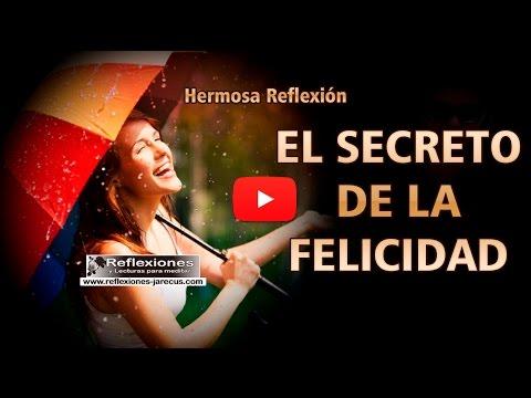 el-secreto-de-la-felicidad---reflexiones-de-felicidad