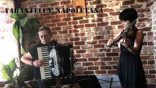 Zola Li & Cathie Travers - tunes from Italy and Latin America - zola movie songs list