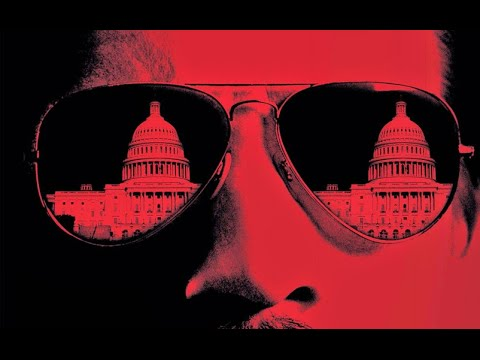 Kill The Messenger Movie Review and Discussion [episode 83]