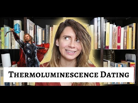 Archaeological Dating Methods from YouTube · Duration:  4 minutes 31 seconds