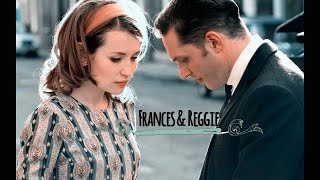 �������� ���� Frances & Reggie | Faded ������