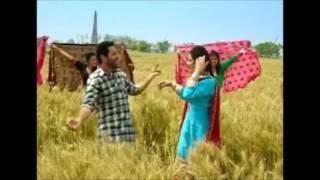punjabi songs Naina Happy Raikoti Full Mp4 Song VideoVideosapp Net