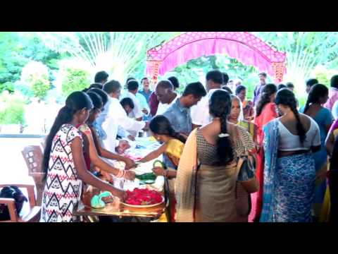 Kodithala's Get Together Party