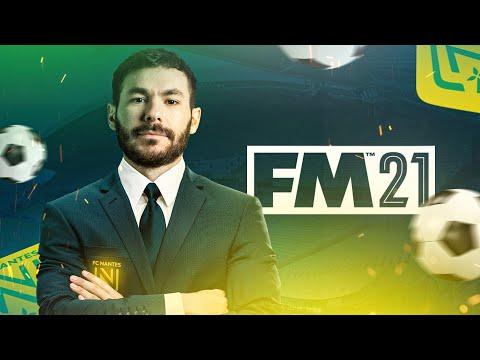⚽️ FM #3 - C'EST L' HEURE DU BILAN !