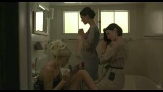 The Romantics- Trailer