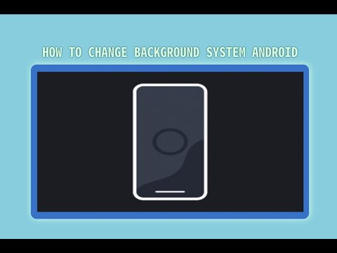 Unduh 580 Koleksi Background Keren Android Gratis Terbaik