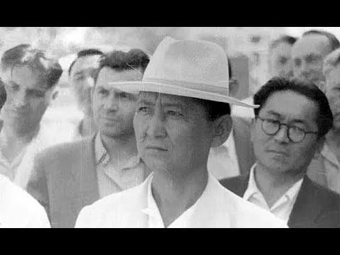Исхак Раззаков - эпохальная личность - Новости Кыргызстана