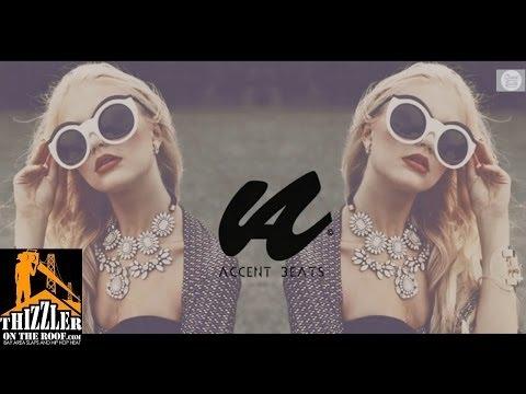 Bobby Brackins ft. G-Eazy, Mila J. - Hot Box [Accent Beats Remix] [Thizzler]