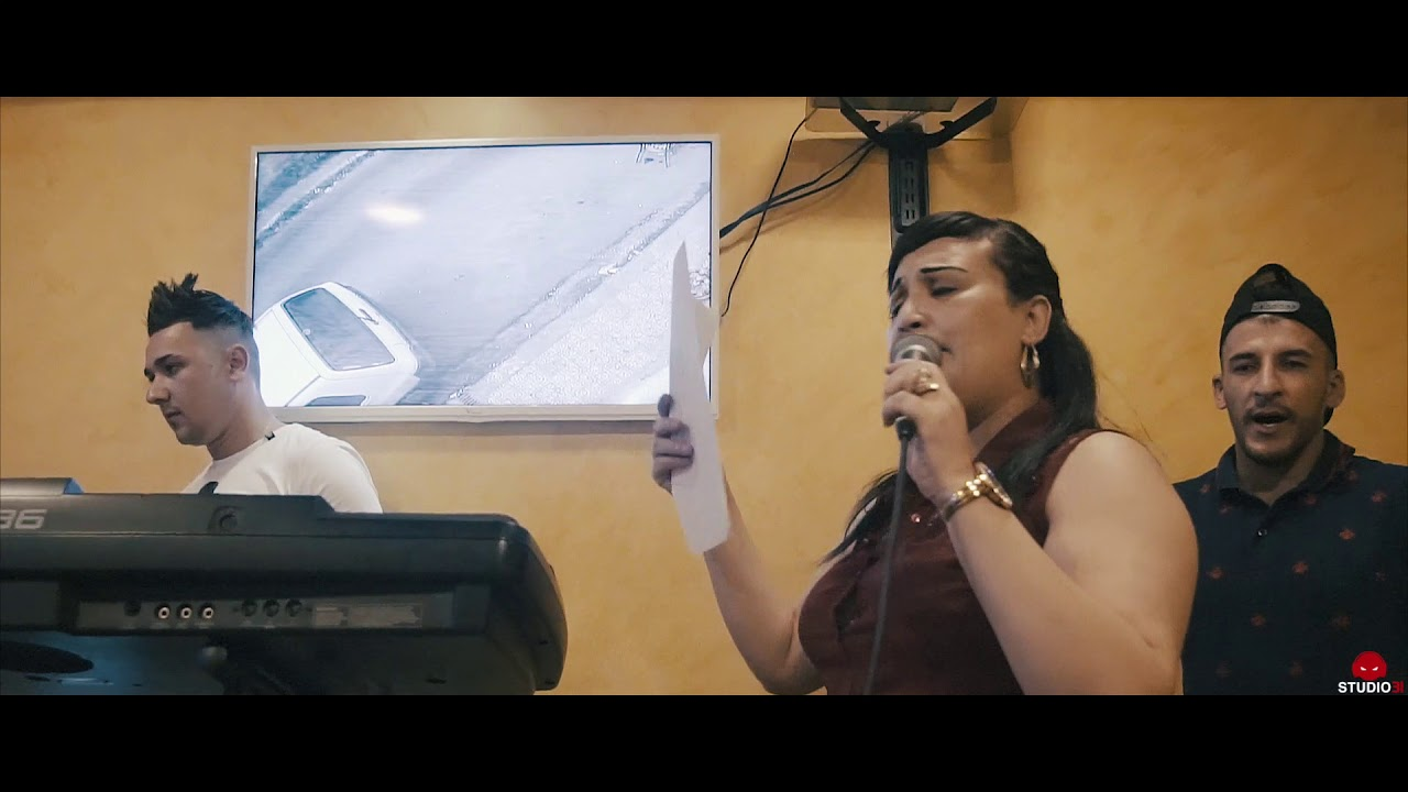 Cheba Lamia  (Li Nedih Ytalbouni Fih - الي نديه يتالبوني فيه) par Studio31