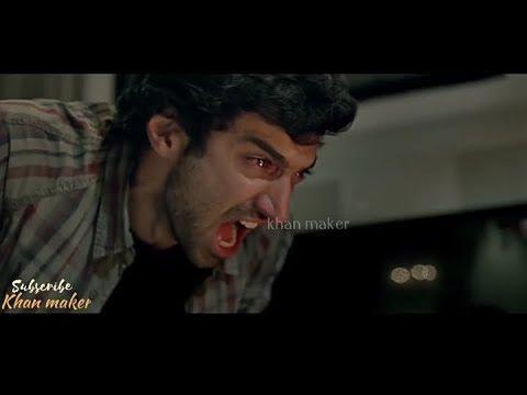 Download Sad Song Ja Tujhe Maaf Kiya Colpost