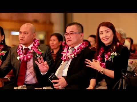 GRAND OPENING ESAN ZONE AWARDS RF 3 THAILAND