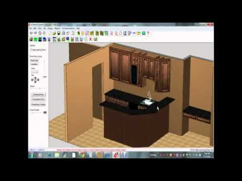 Designing Furniture In Solidworks Doovi