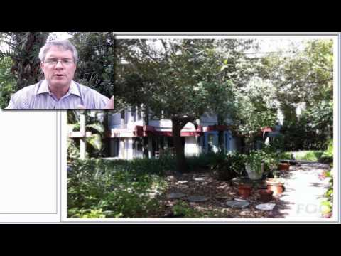SW Florida Daily Tour of Homes & Foreclosures 9-7-2011