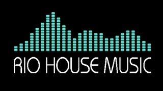 RioHouseMusic2011 Oficial