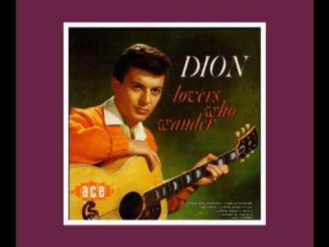 Dion - Little Diane - MONO.wmv