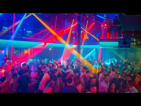 Amadeus Night Club Queens, NY