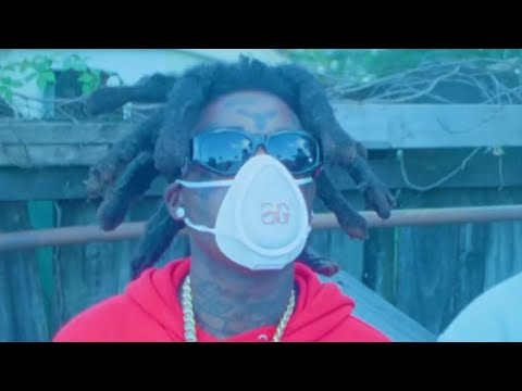 """YNW Melly ft. Kodak Black """"Thugged Out"""" (Music Video)"""