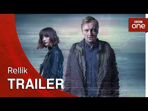 Rellik | Trailer - BBC One