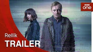 Rellik   Trailer - BBC One