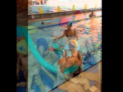 2014 10 07 anem a la piscina _p3