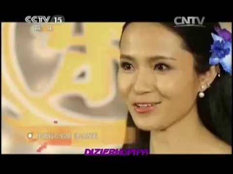 Lei Ying   South China Sea Girl