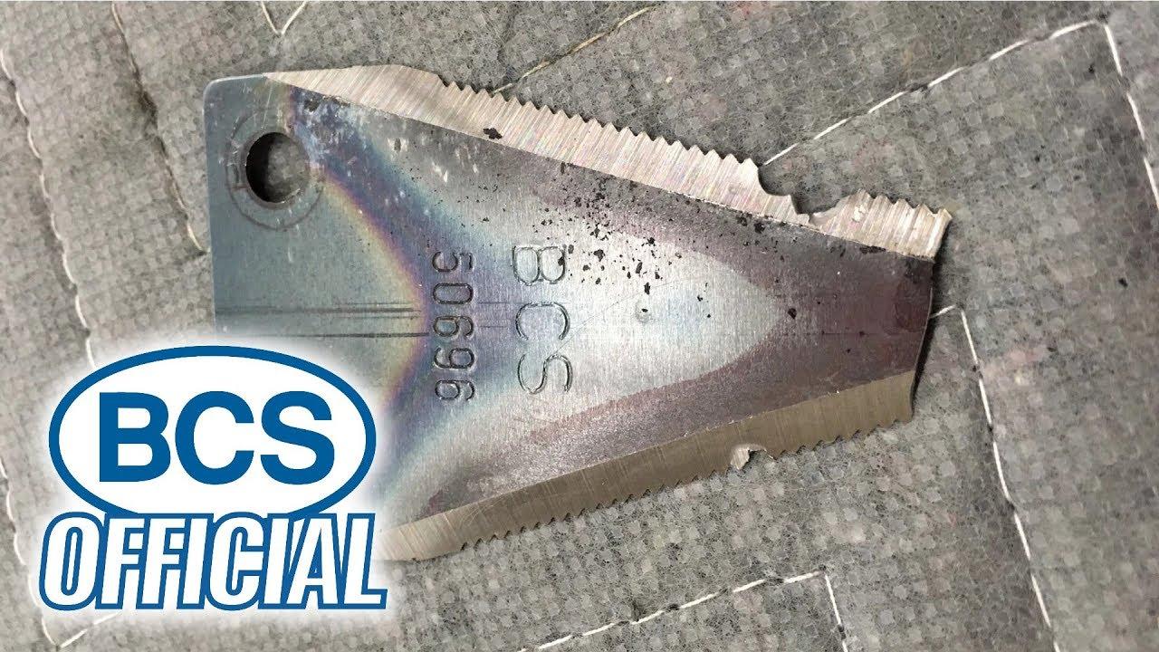 Ih 100 Sickle Bar Mower Parts Manual