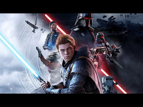 How To Download Star Wars Jedi Fallen Order For FREE On PC!